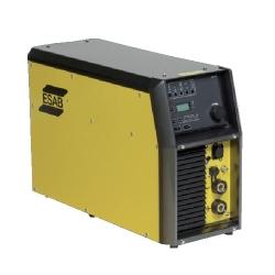 Origo Tig 3001i, TA24