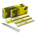 Electrozi sudura inox - OK 68.15- ESAB
