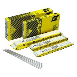 Electrozi sudura inox - OK 63.30 - ESAB