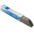 Electrozi sudura inox - EZ-KROM 20 - ELEKTRODA ZAGREB