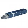 Electrozi bazici - AWS E 7018 - BOHLER