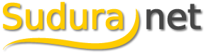Aparate de sudura | Sudura.net